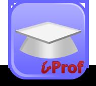 i-prof